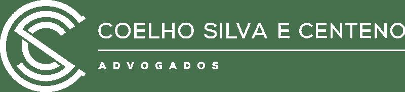 Escritório de Advocacia Coelho Silva e Centeno